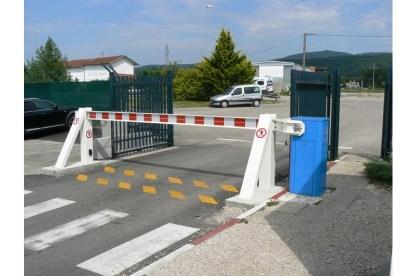 barriere_LBA12_AV_parking