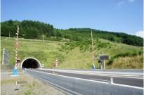barriere_LBA12_autoroute