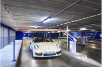 barriere_LBA63_PK_parking_souterrain