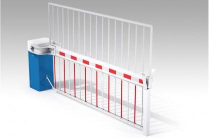 barriere_LBA86_HP_antichoc