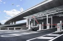 barriere_levante_aeroport