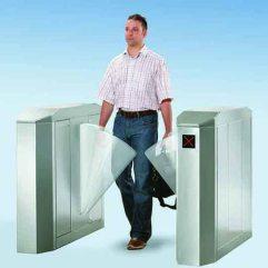barriere_pietonne_automatise
