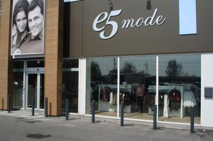 bornes_escamotables_boutique