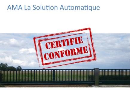certification_image_AMA