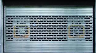 grille_rectangulaire_boutique_banque