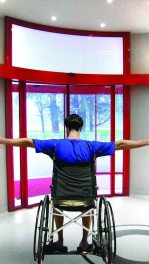 porte_adapte_pour_handicape