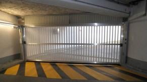 porte_garage_parking_vue_interieur