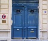 portail crevaux
