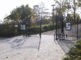 portail la Vallée loups
