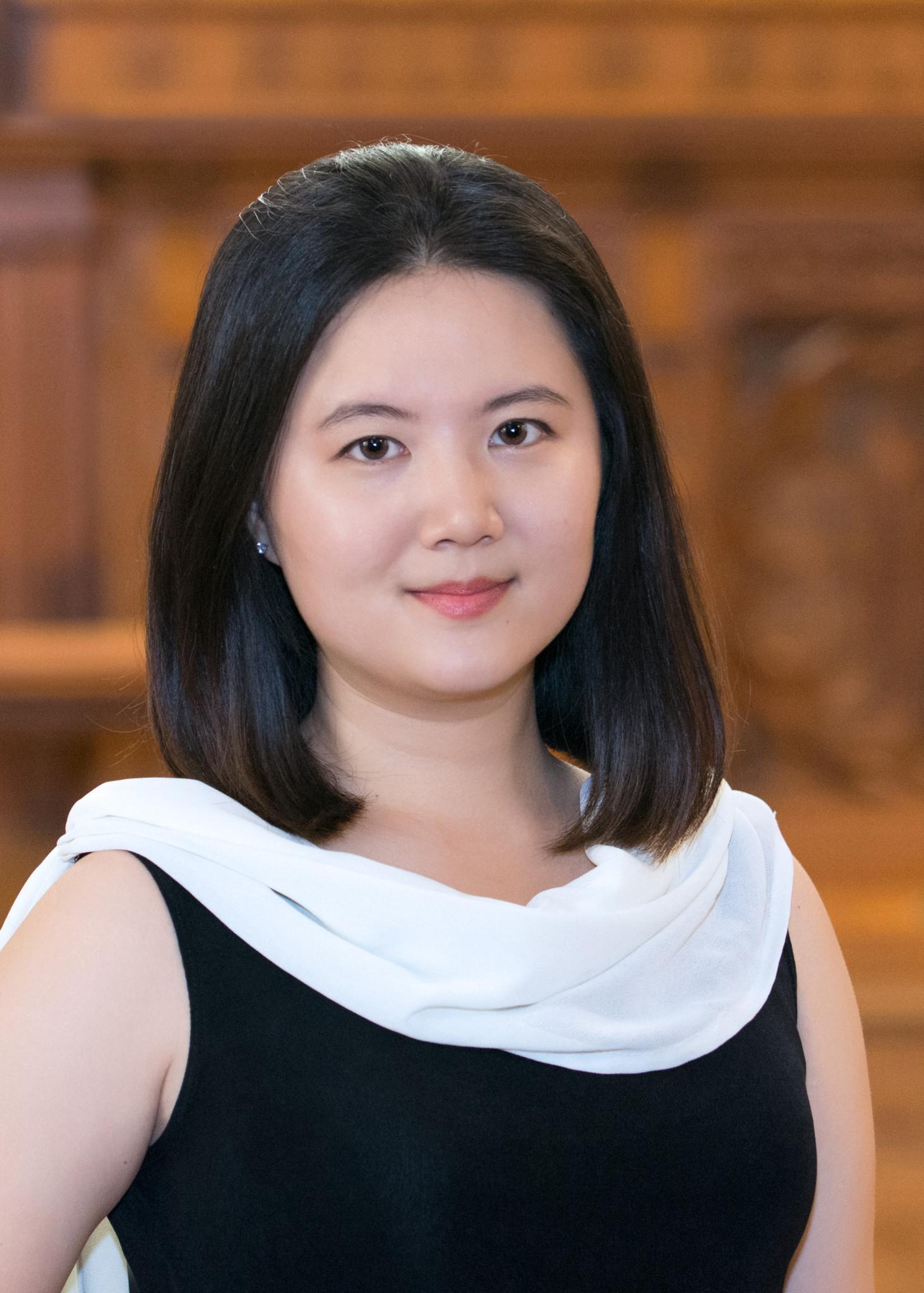 Hayoon Kim