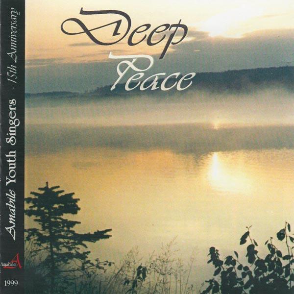 Deep Peace