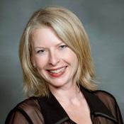 Wendy Landon