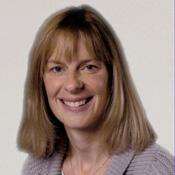 Wendy Pauls