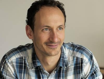 Pierre Héritier, baryton