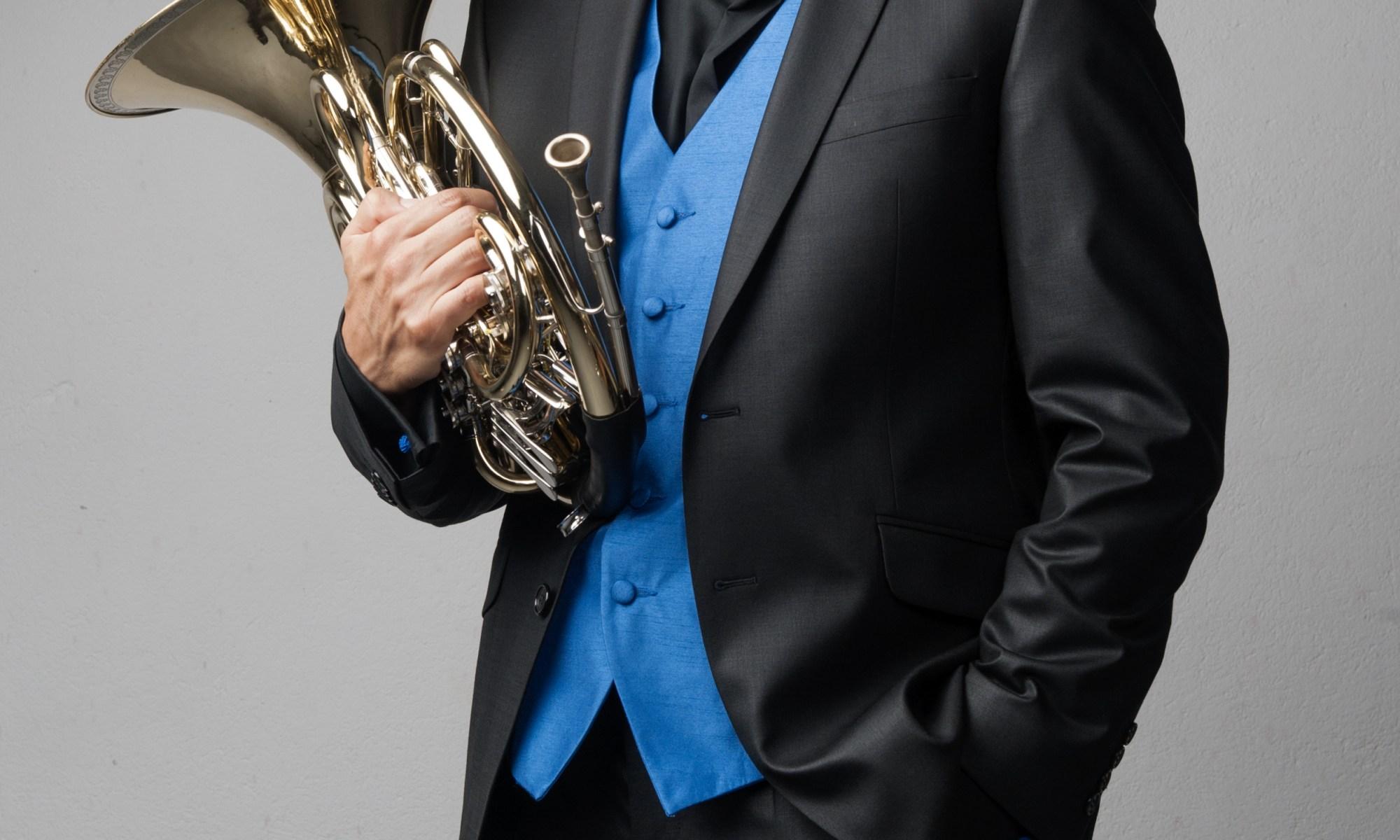 christophe-stuerzenegger-cor
