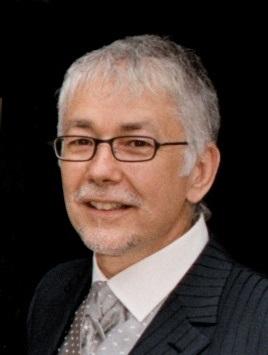 Michel-Cavin