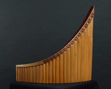 Tirabosco-flute