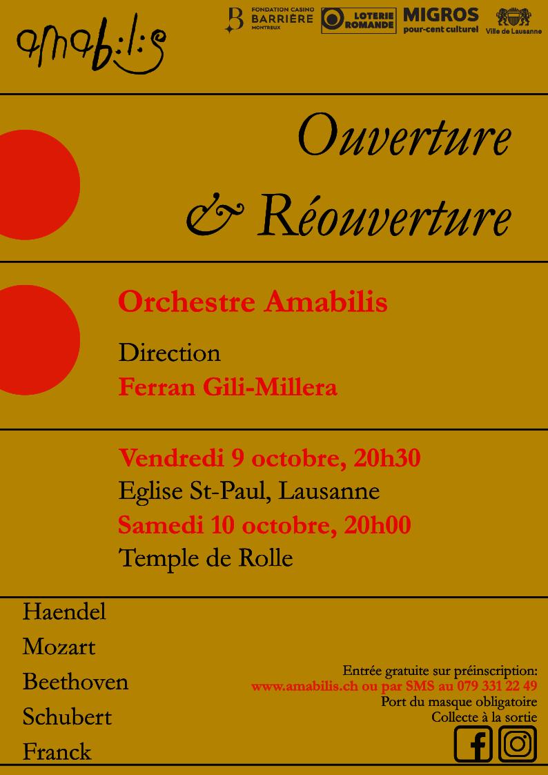 Affiche-Automne2020-Ouverture-Reouverture-96dpi