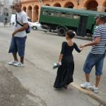 La Habana II
