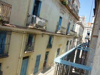 La Habana III