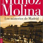 RESEÑA – Los misterios de Madrid