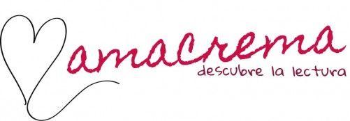 amacrema - titulo blog