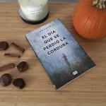 Libro de Noviembre
