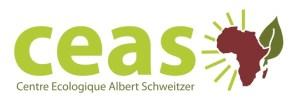 Logo CEAS2