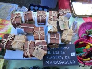 Marché Noel Antibes_2019_01