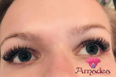 wimperextensions roosendaal