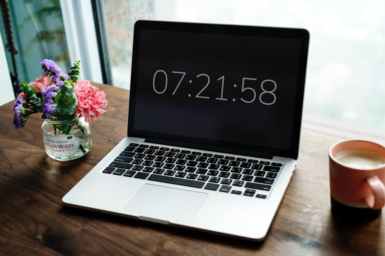 amadea-afspraak-online