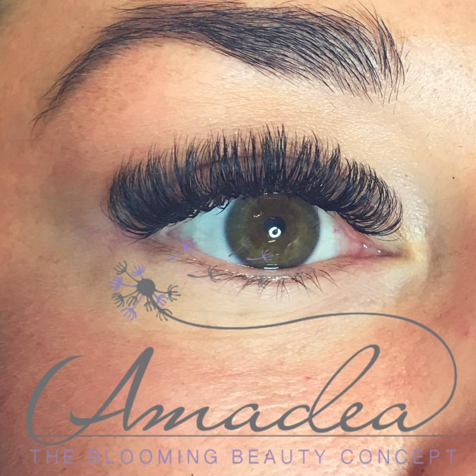 russian-volume-lashes-roosendaal