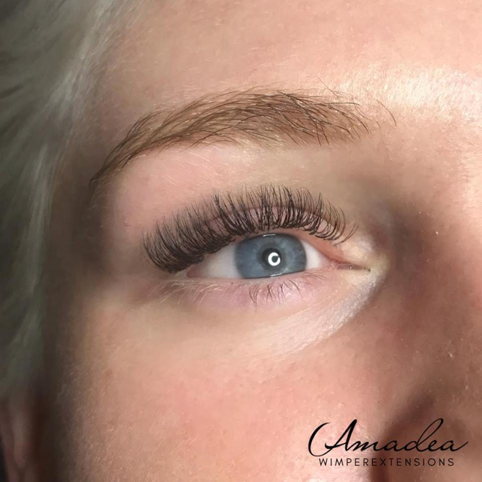 wimperextensions-roosendaal-amadea