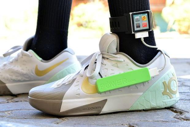 ফুট ওয়াকিং চার্জার (foot walking charger) এ পিজো এলিমেন্টের ব্যবহার হয়
