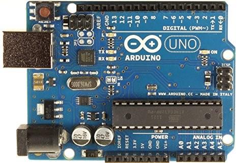 আরডুইনো উনো ডেভেলপমেন্ট বোর্ড স্ক্রলিং - Arduino development board - আরডুইনো দিয়ে স্ক্রলিং এলইডি মেসেজ ডিসপ্লে (ভিডিও সহ)