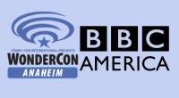 "Screening of new episode of ""Doctor Who"" announced for WonderCon in Anaheim, 29-31 March."