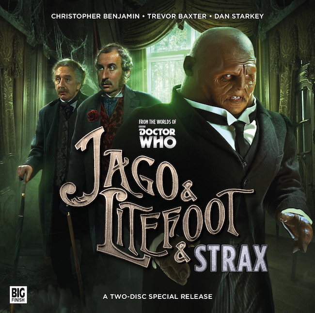 Jago_Litefoot_Strax
