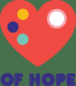 Heart Of Hope Amador County Arts Council