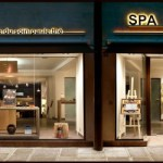 Spa Massage Future Maman Paris