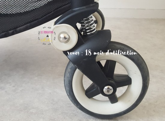 roues-poussette-bugaboo-bee-3