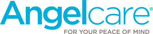 logo angeglcare