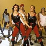 cours-sport-bodyattack