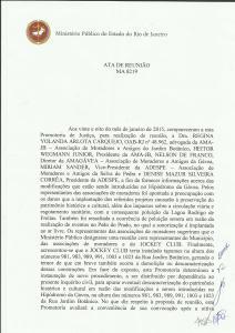 Reuniao MPF sobre Joquei 28.01.2015 fl.1de2