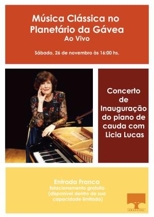 flyer-concerto-26-11-copy