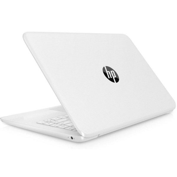 HP STREAM 14 CB130CA, 64GB RAM, 4GB RAM