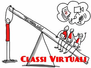 Link Classi Virtuali