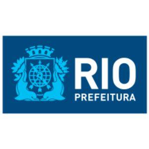 prefeitura-rio-logo