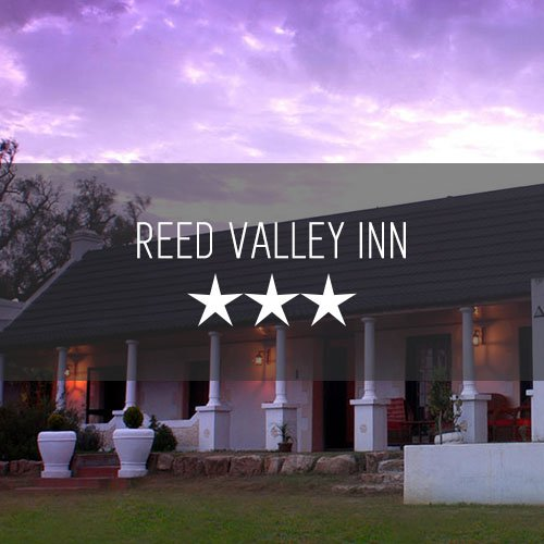 Reed Valley Inn   Featured Image