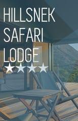 Amakhala Home Lodge Carousel Hillsnek Safari Lodge