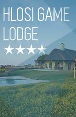 Amakhala Home Lodge Carousel Hlosi Game Lodge